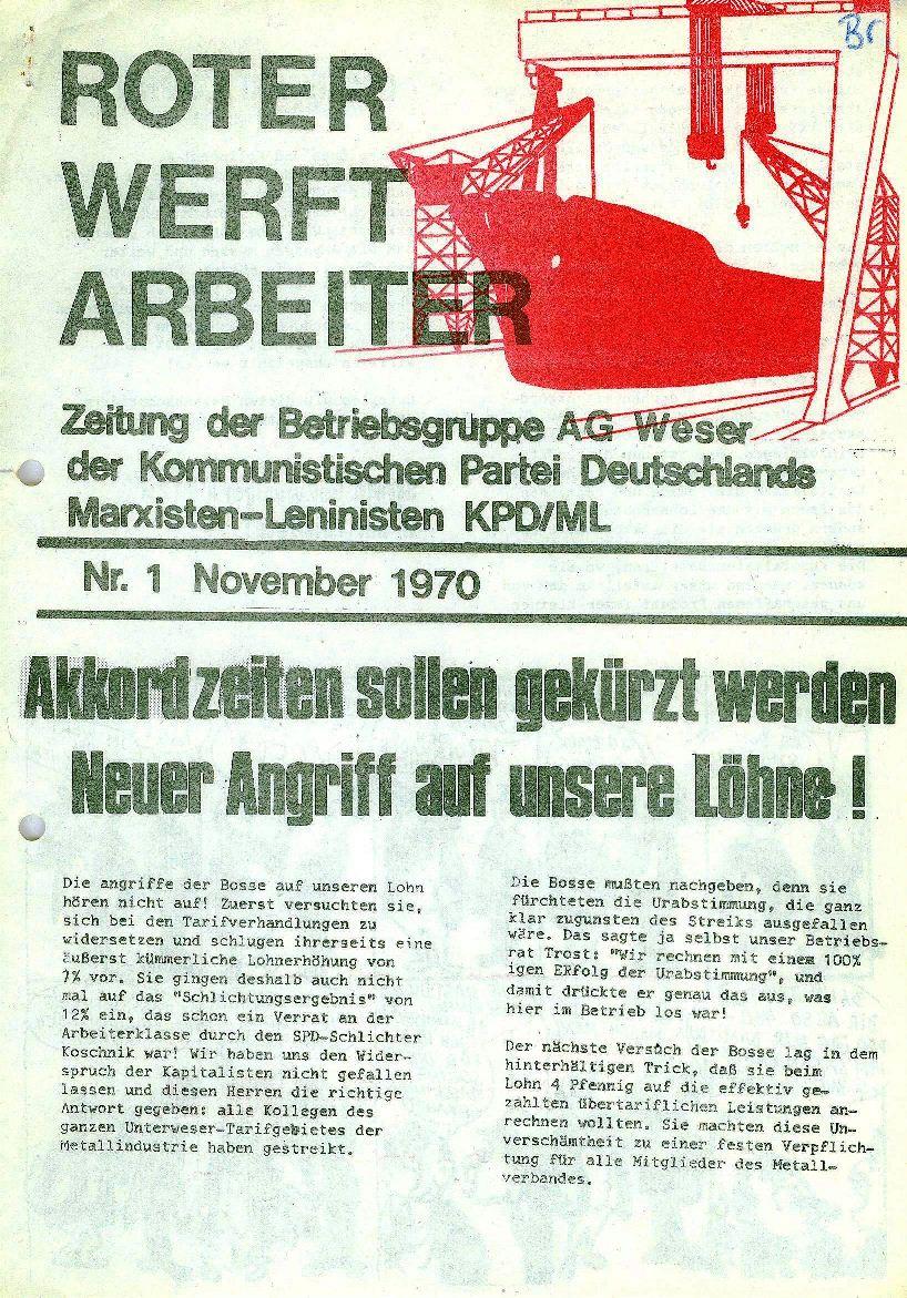 Bremen_KPDML003