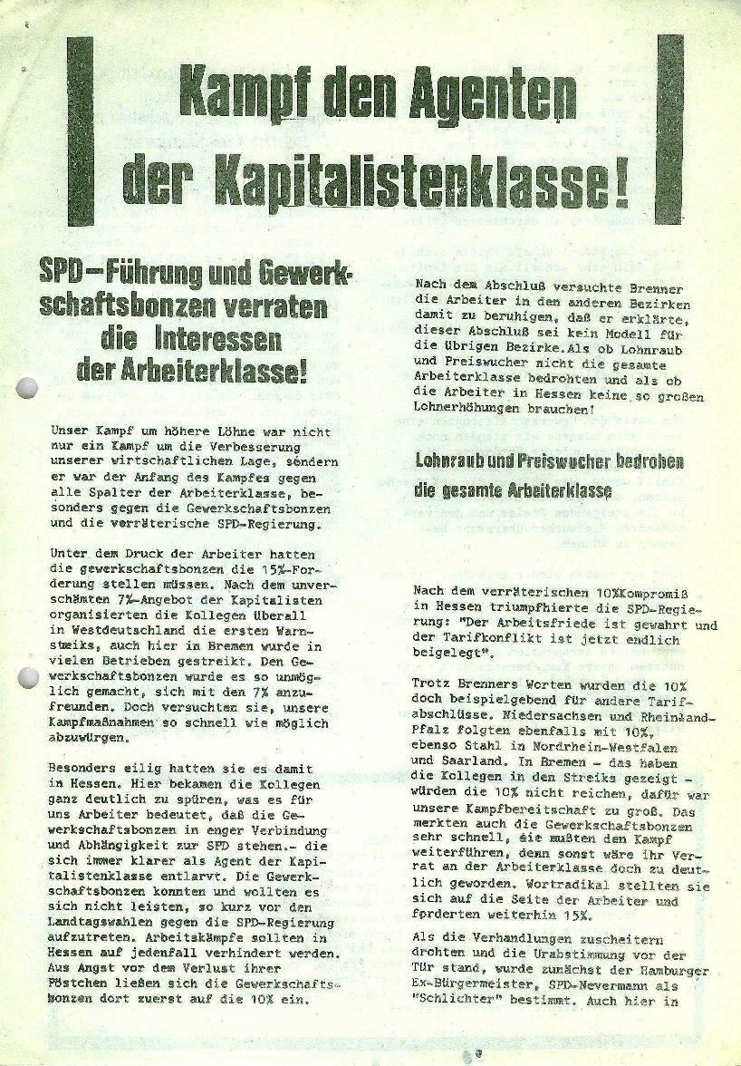 Bremen_KPDML005