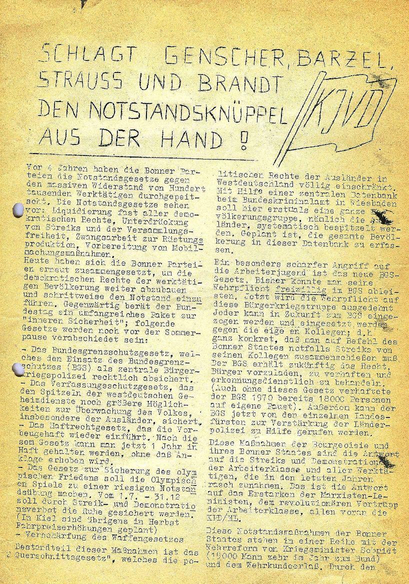 Bremen_KPDML028