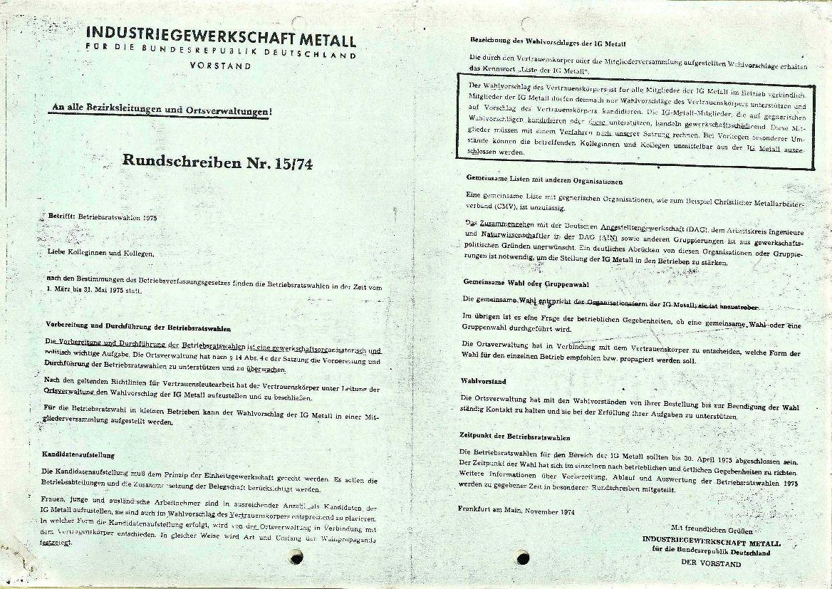 Bremen_KPDML061