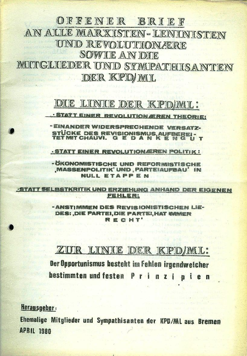 Bremen_KPDML062