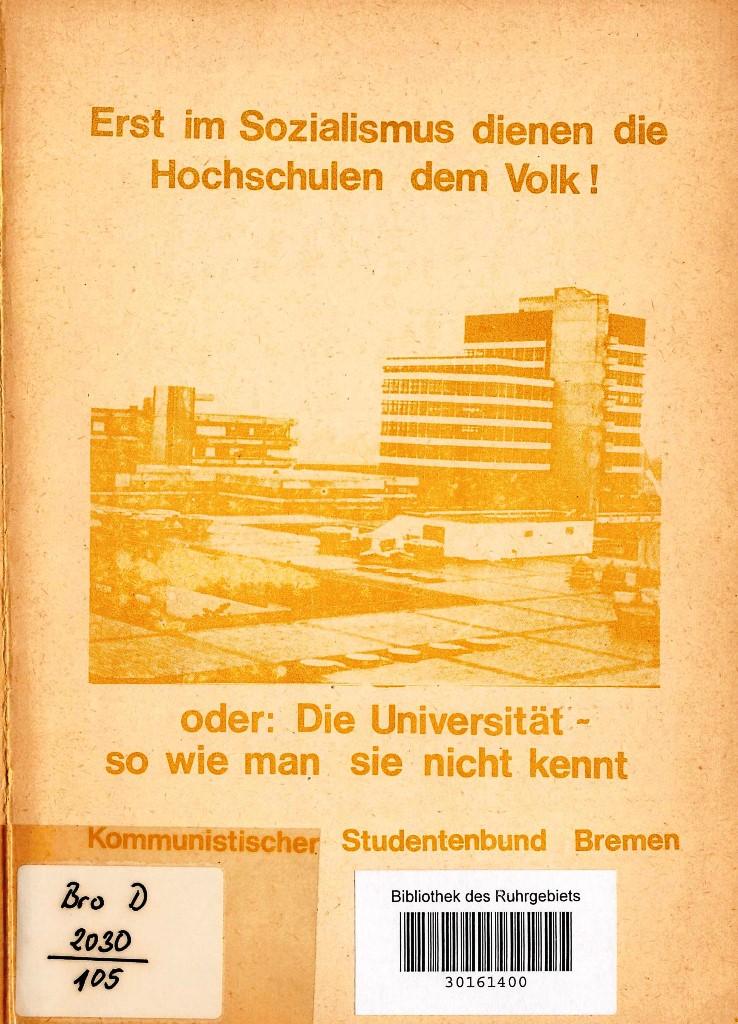 Bremen_KSB_1975_Erst_im_Sozialismus_01