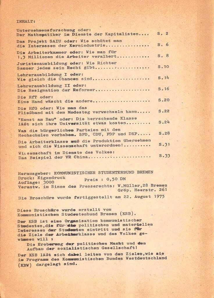 Bremen_KSB_1975_Erst_im_Sozialismus_02