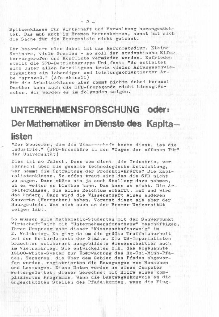 Bremen_KSB_1975_Erst_im_Sozialismus_04