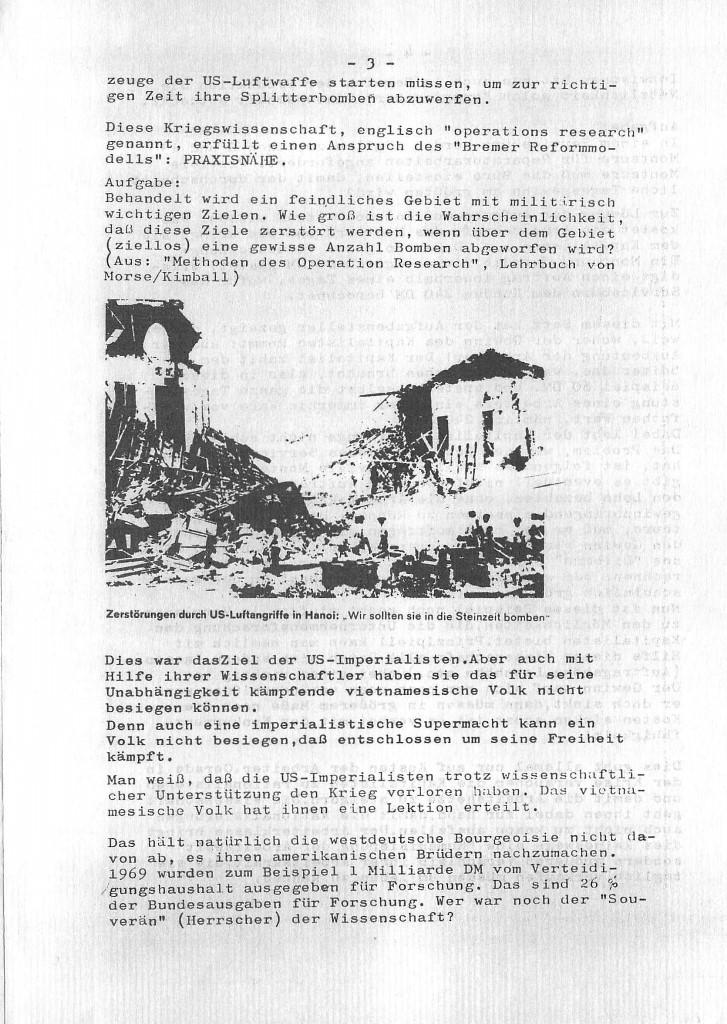Bremen_KSB_1975_Erst_im_Sozialismus_05