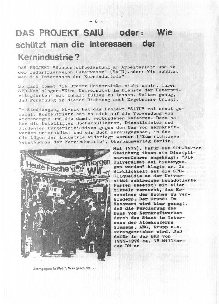 Bremen_KSB_1975_Erst_im_Sozialismus_08