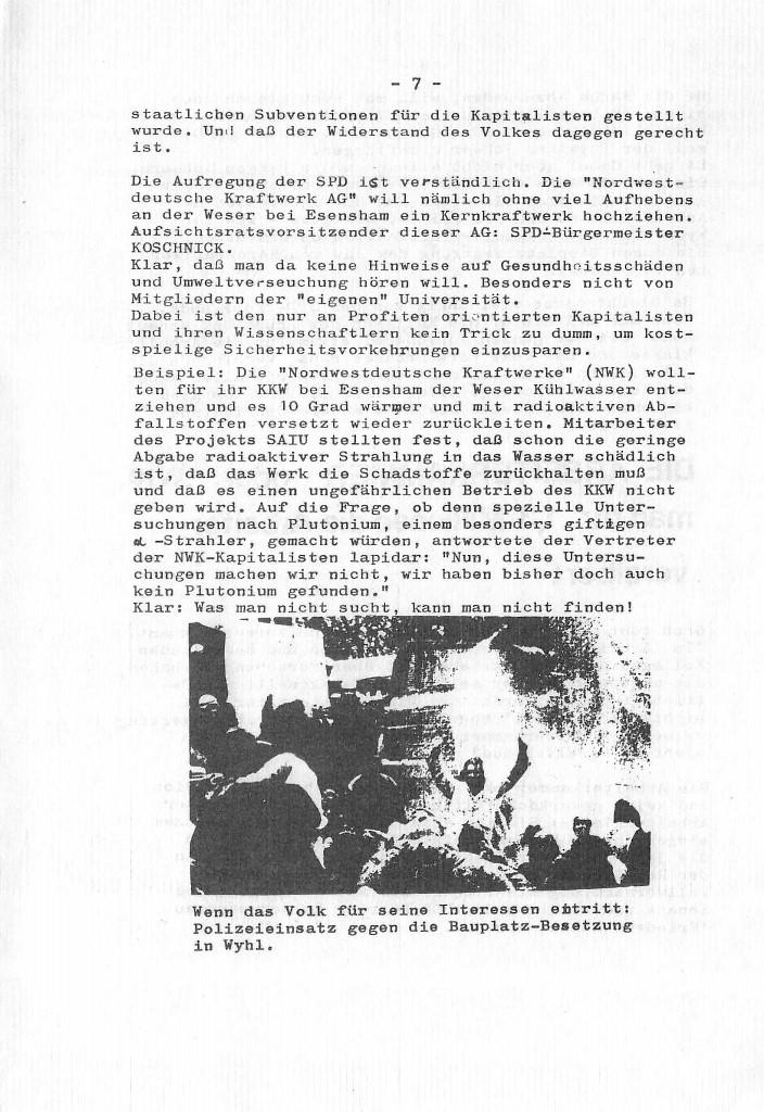Bremen_KSB_1975_Erst_im_Sozialismus_09
