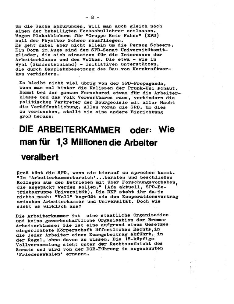 Bremen_KSB_1975_Erst_im_Sozialismus_10