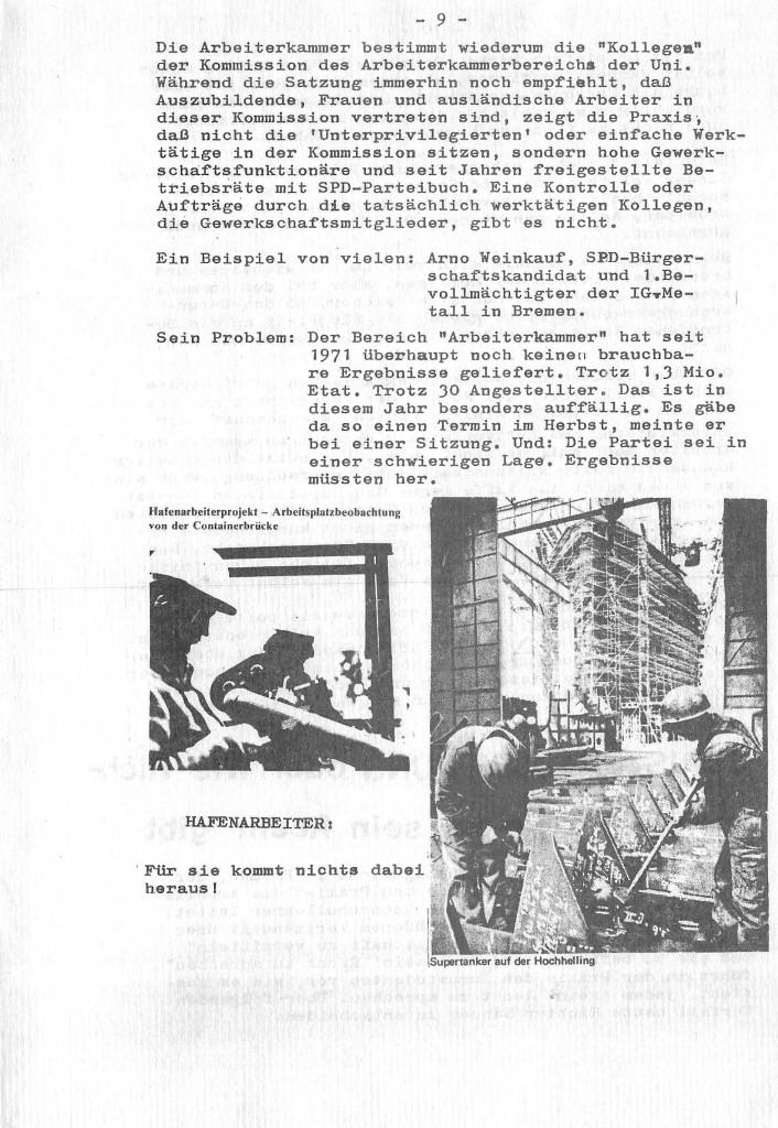 Bremen_KSB_1975_Erst_im_Sozialismus_11