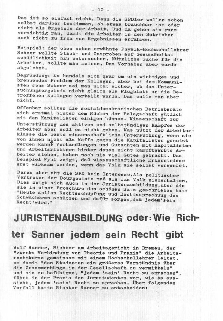 Bremen_KSB_1975_Erst_im_Sozialismus_12