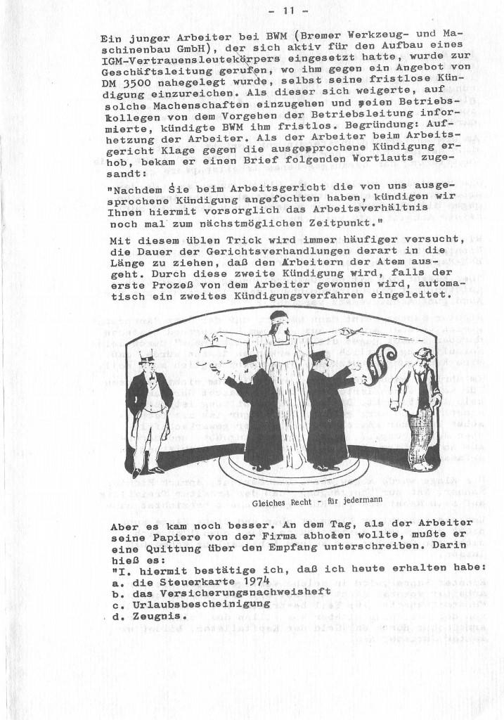 Bremen_KSB_1975_Erst_im_Sozialismus_13