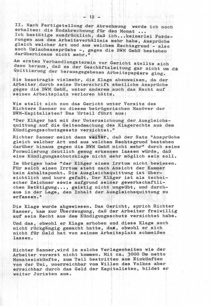Bremen_KSB_1975_Erst_im_Sozialismus_14