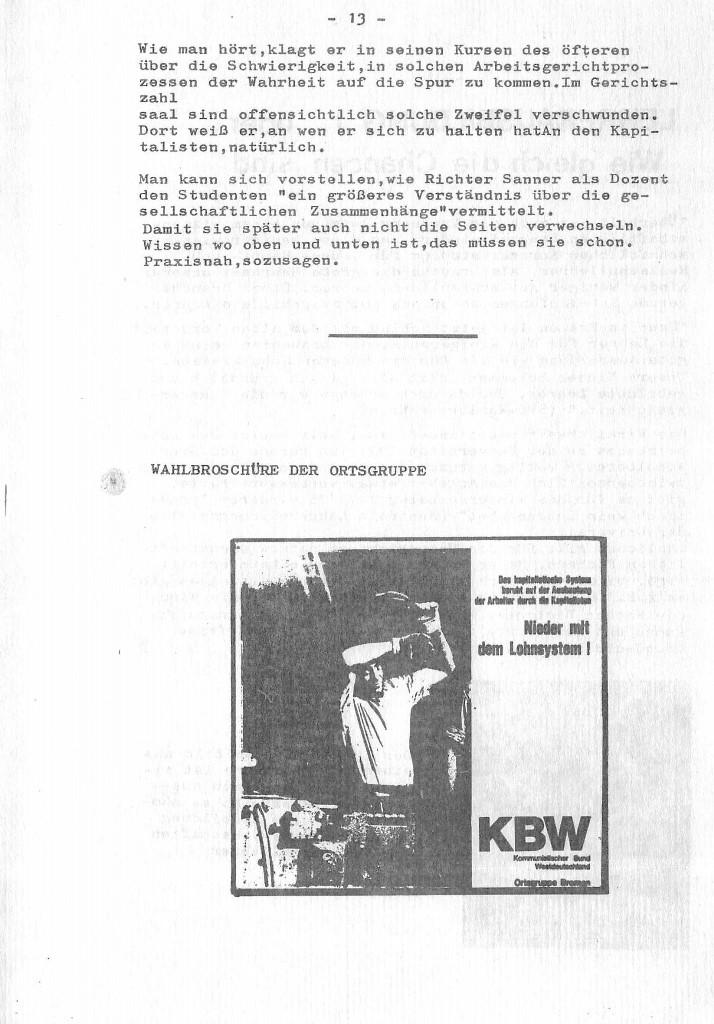 Bremen_KSB_1975_Erst_im_Sozialismus_15