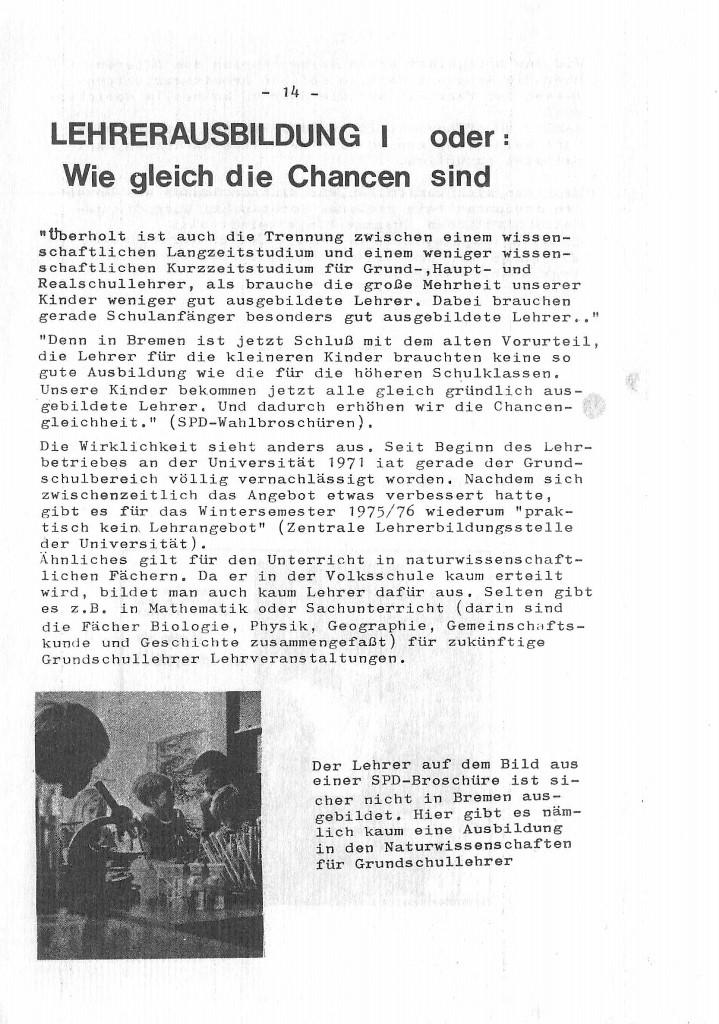 Bremen_KSB_1975_Erst_im_Sozialismus_16