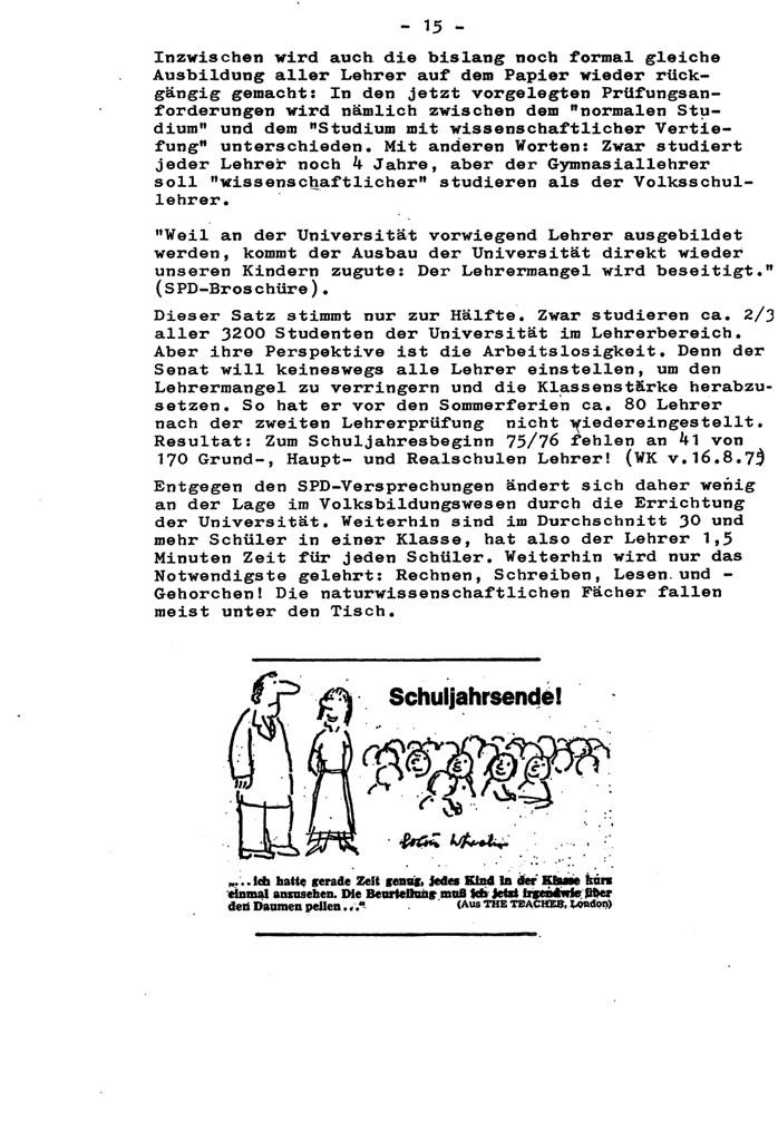 Bremen_KSB_1975_Erst_im_Sozialismus_17