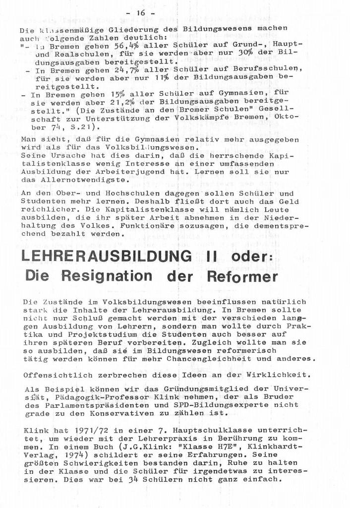 Bremen_KSB_1975_Erst_im_Sozialismus_18