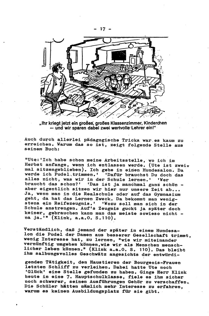 Bremen_KSB_1975_Erst_im_Sozialismus_19