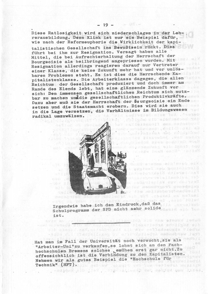 Bremen_KSB_1975_Erst_im_Sozialismus_21
