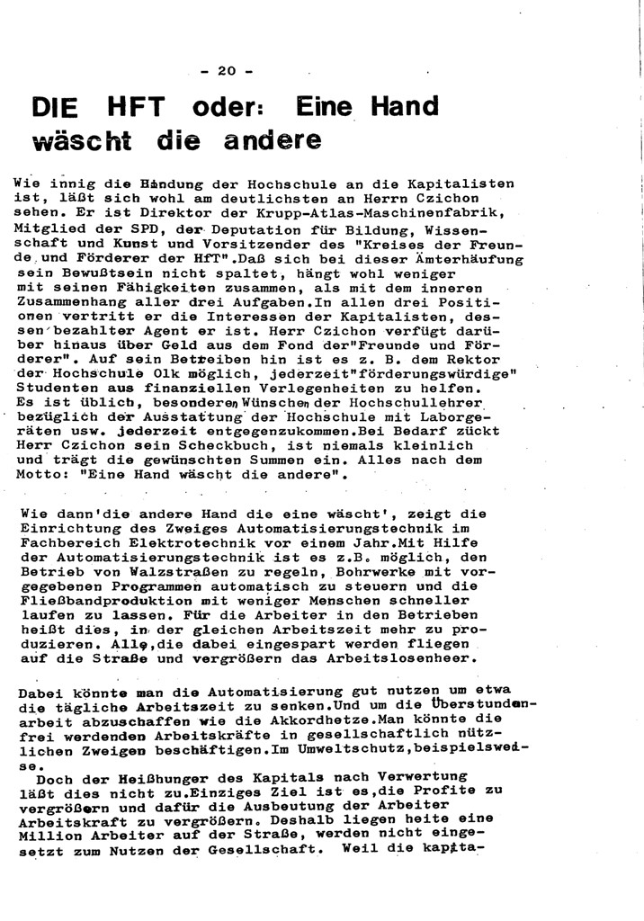 Bremen_KSB_1975_Erst_im_Sozialismus_22