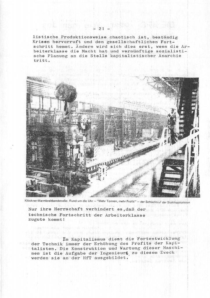 Bremen_KSB_1975_Erst_im_Sozialismus_23