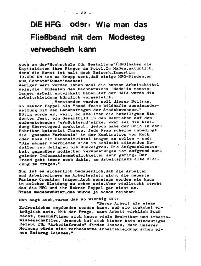 Bremen_KSB_1975_Erst_im_Sozialismus_24