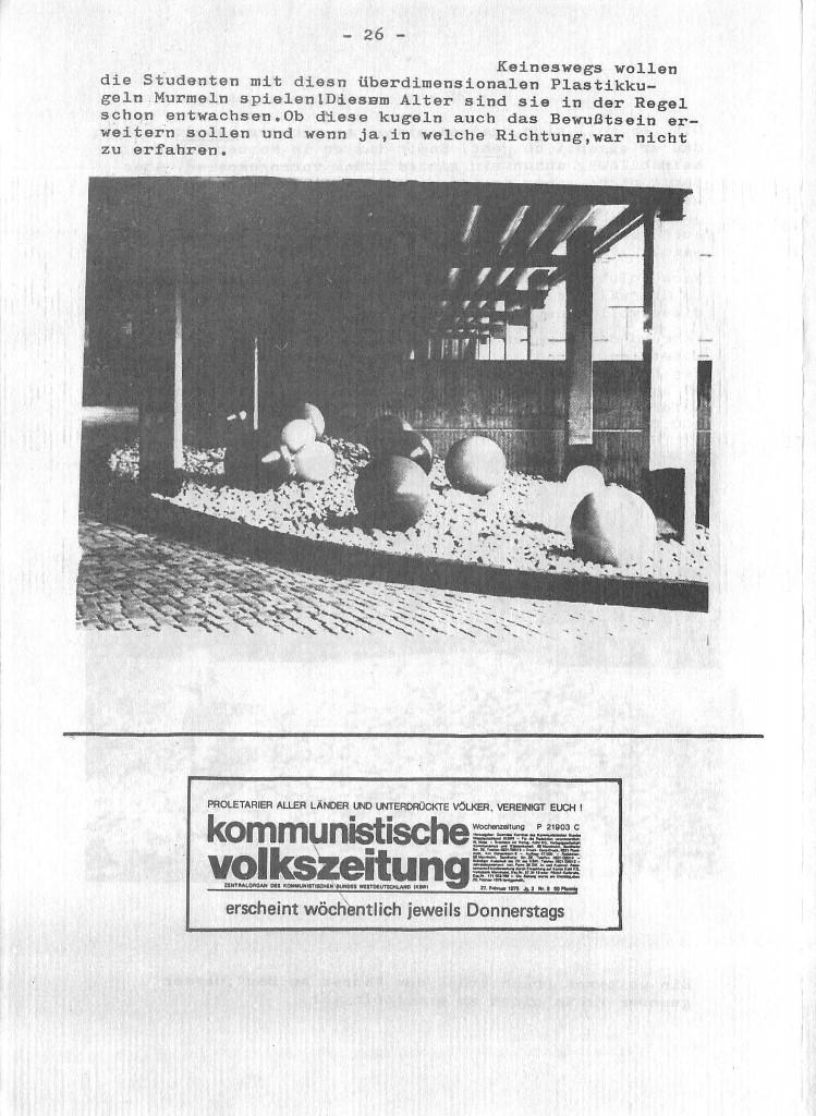 Bremen_KSB_1975_Erst_im_Sozialismus_28