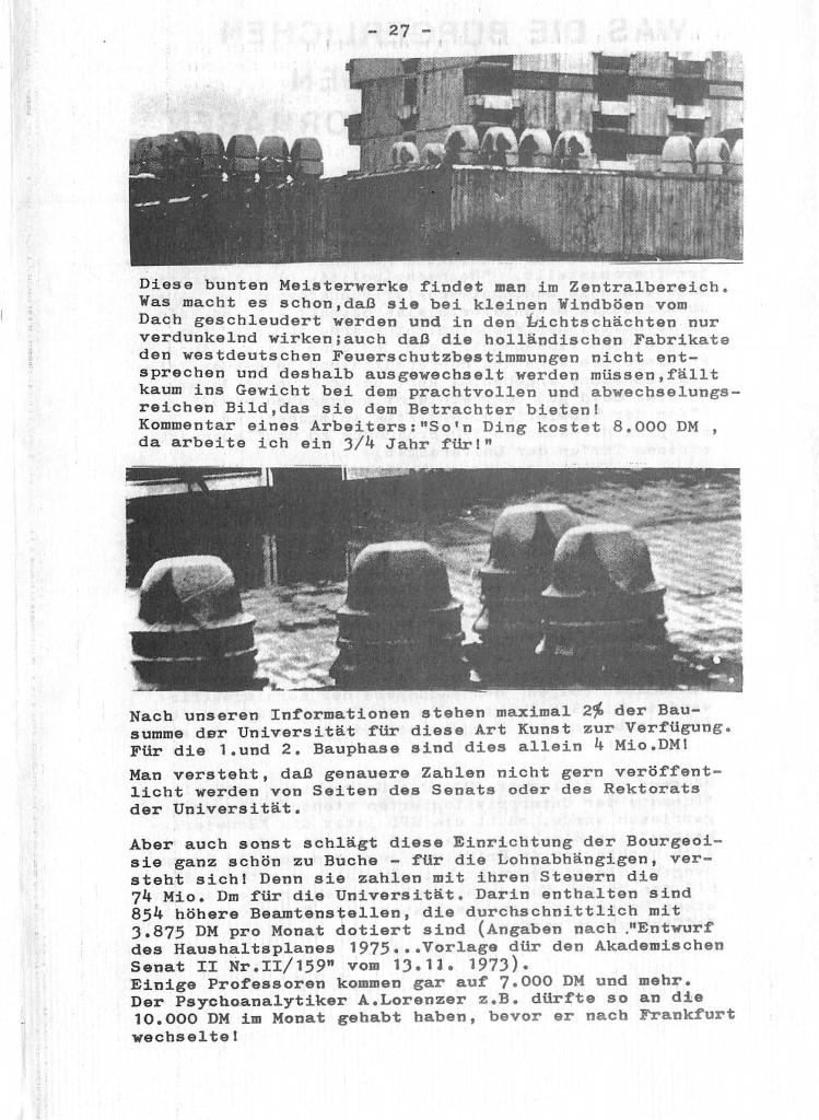 Bremen_KSB_1975_Erst_im_Sozialismus_29