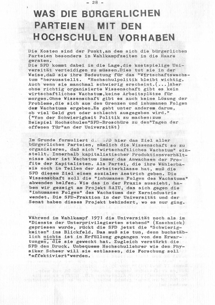 Bremen_KSB_1975_Erst_im_Sozialismus_30
