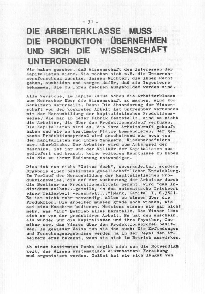 Bremen_KSB_1975_Erst_im_Sozialismus_33