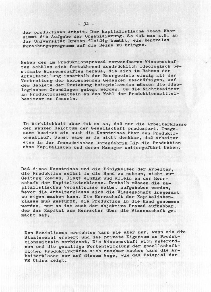 Bremen_KSB_1975_Erst_im_Sozialismus_34