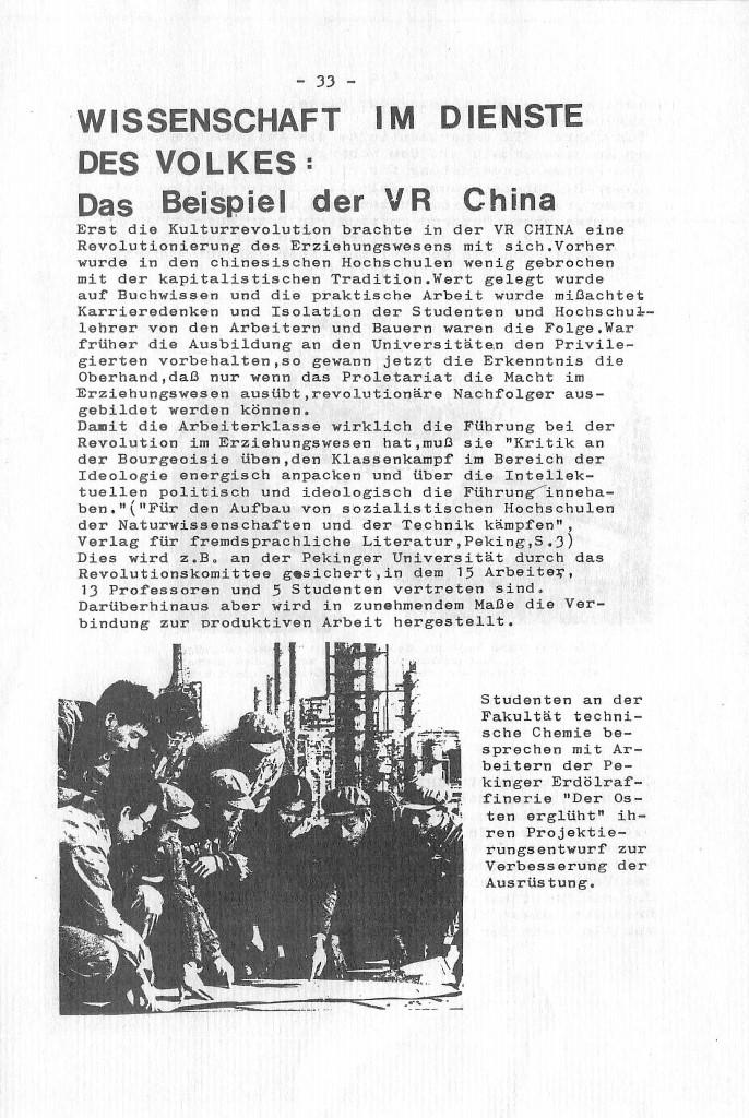 Bremen_KSB_1975_Erst_im_Sozialismus_35