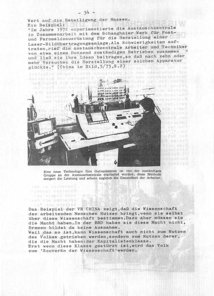 Bremen_KSB_1975_Erst_im_Sozialismus_36
