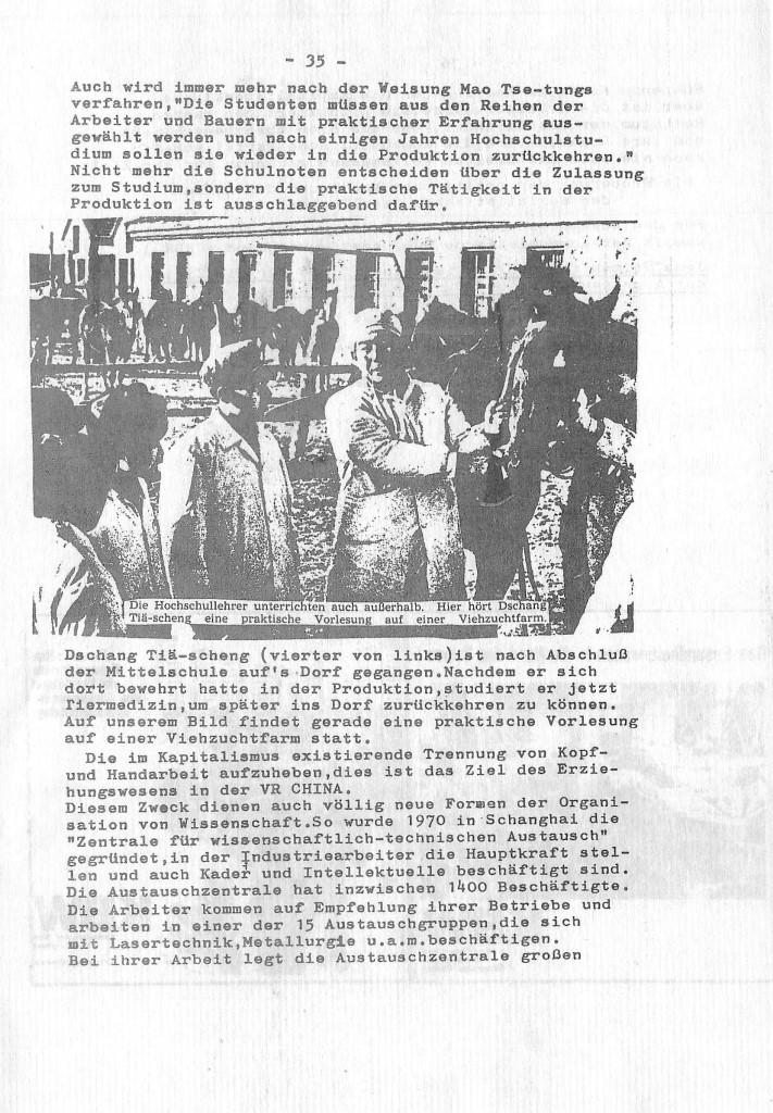 Bremen_KSB_1975_Erst_im_Sozialismus_37