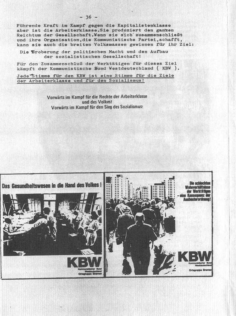 Bremen_KSB_1975_Erst_im_Sozialismus_38