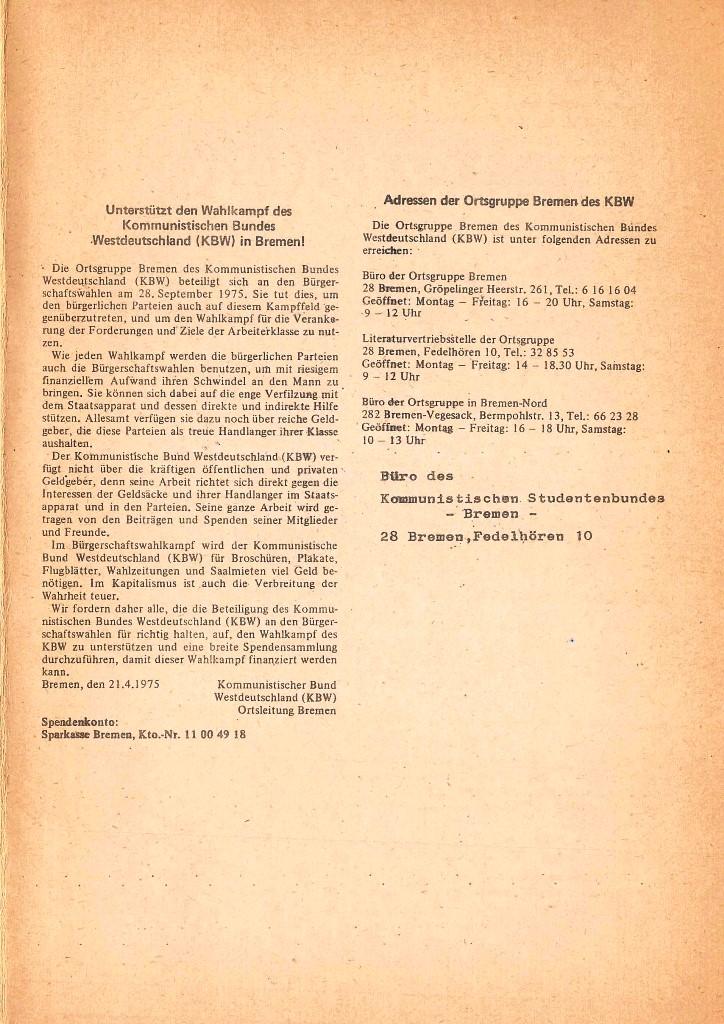 Bremen_KSB_1975_Erst_im_Sozialismus_39