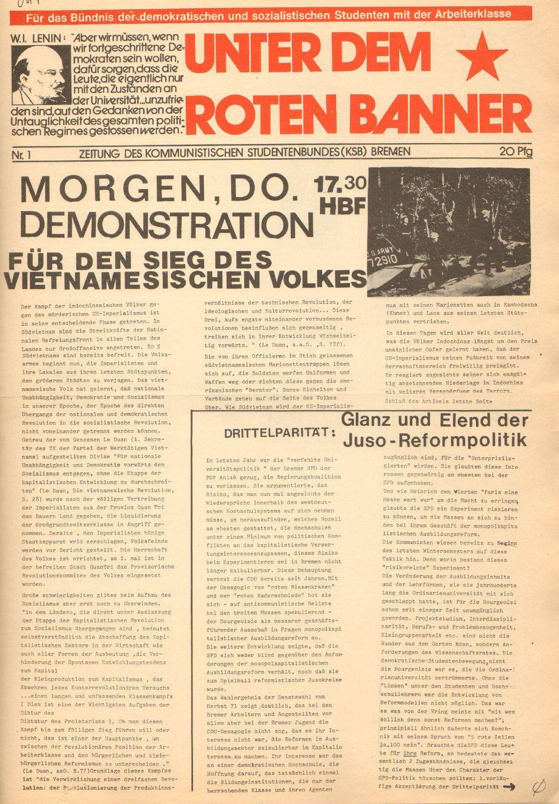 Bremen_Unter_dem_Roten_Banner001