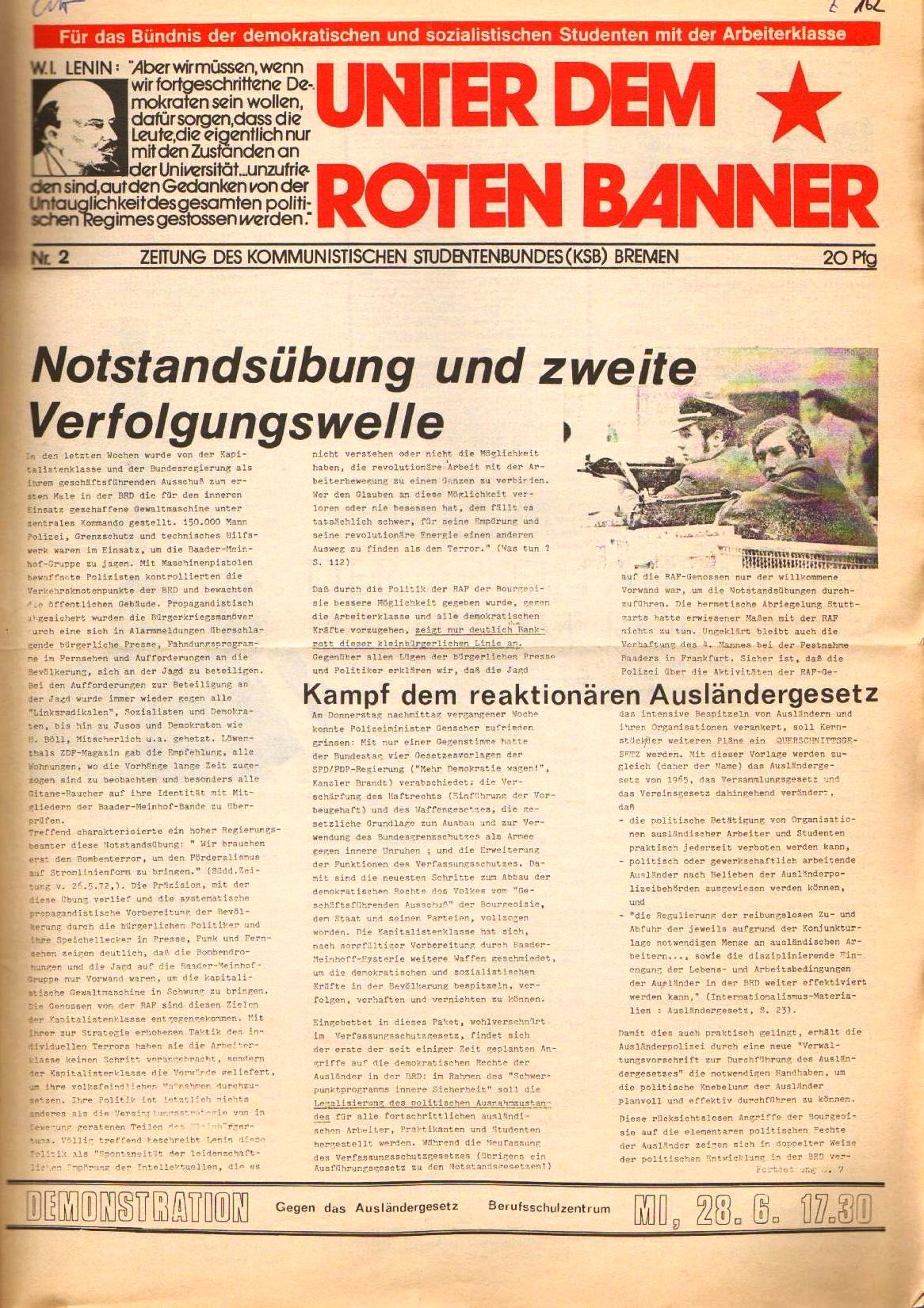 Bremen_Unter_dem_Roten_Banner009