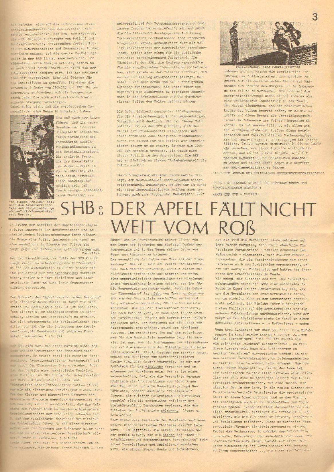 Bremen_Unter_dem_Roten_Banner011