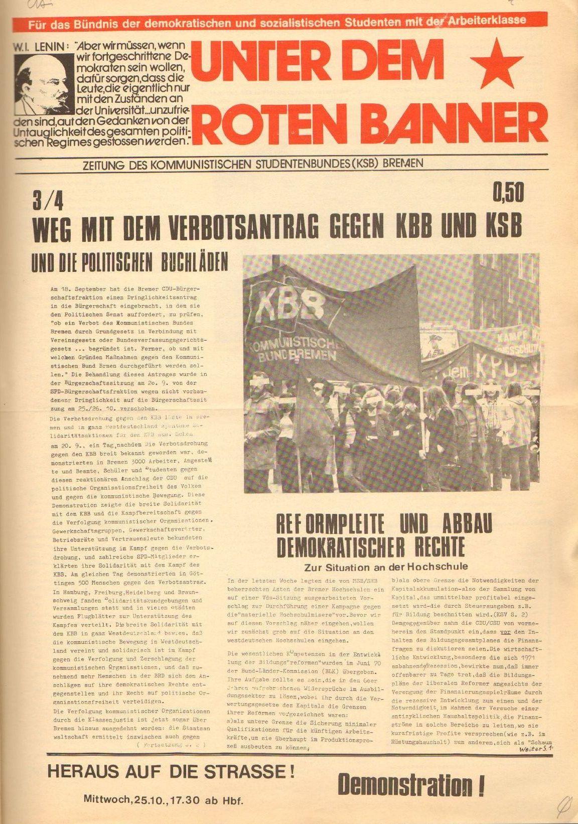 Bremen_Unter_dem_Roten_Banner016