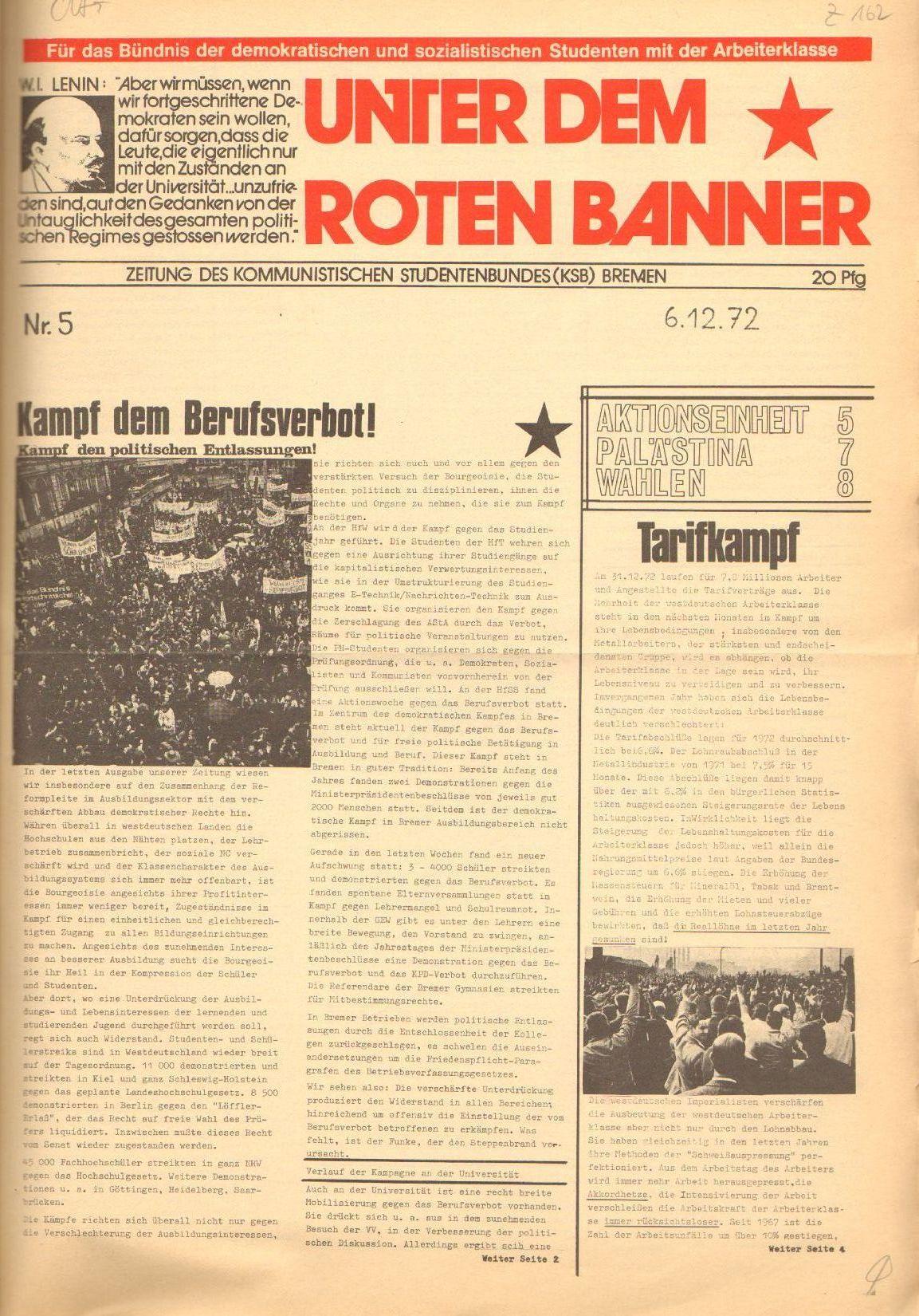 Bremen_Unter_dem_Roten_Banner032