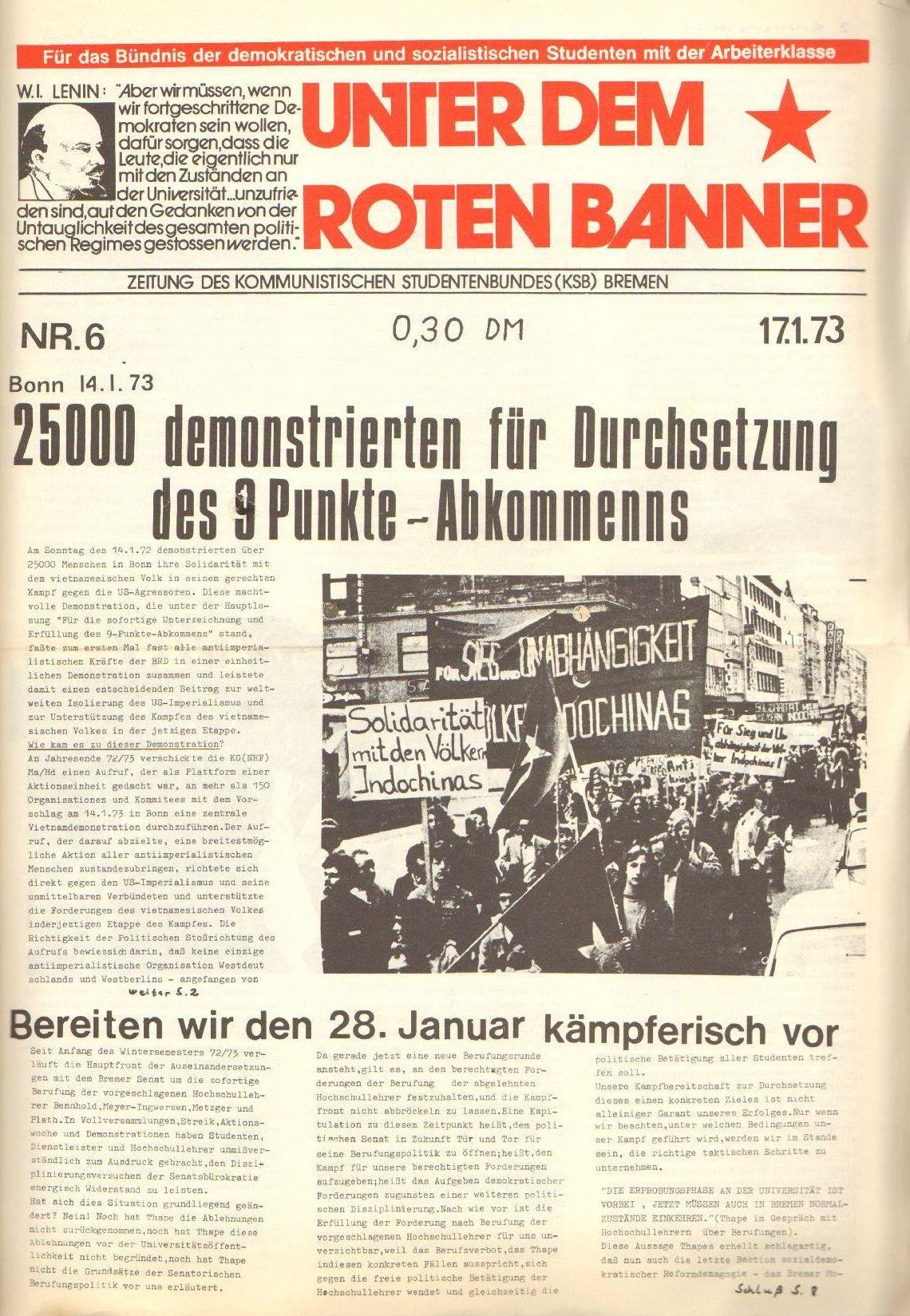 Bremen_Unter_dem_Roten_Banner040