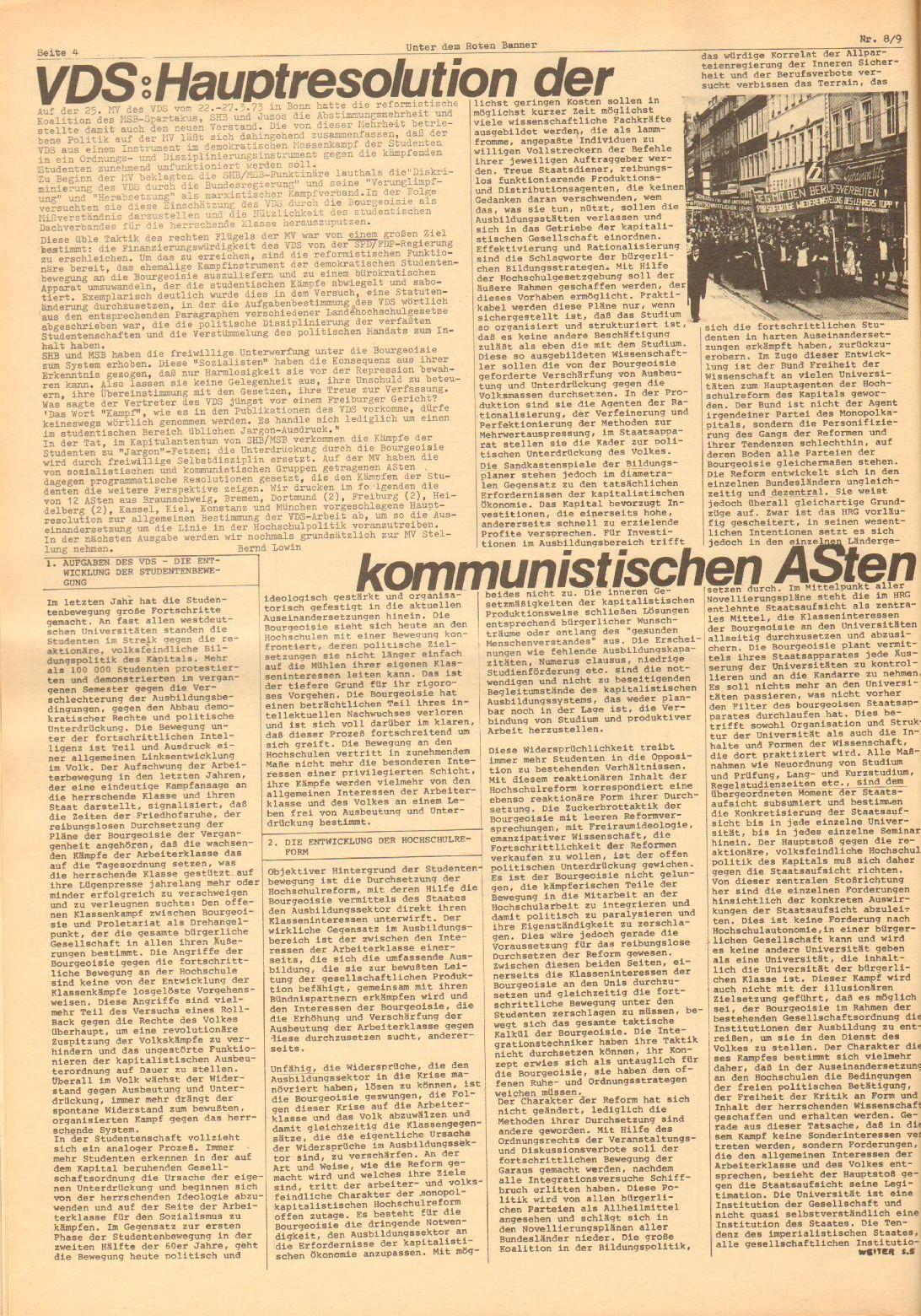 Bremen_Unter_dem_Roten_Banner063