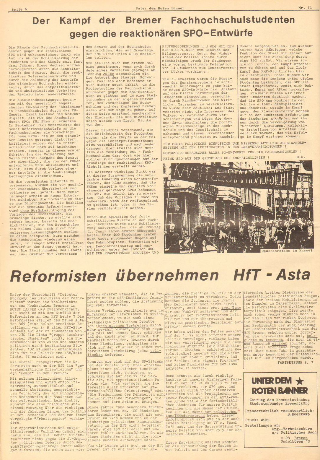 Bremen_Unter_dem_Roten_Banner087