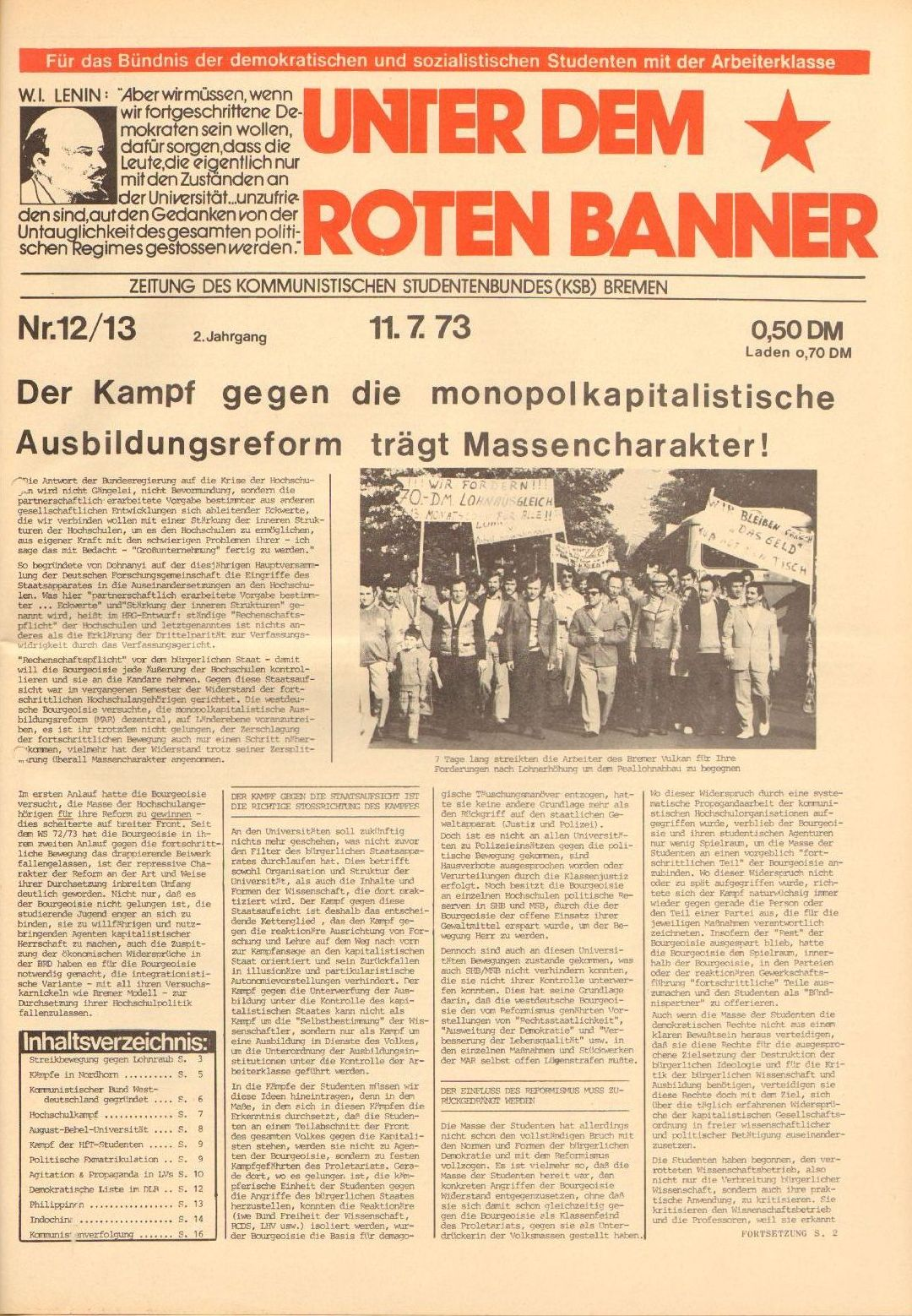 Bremen_Unter_dem_Roten_Banner094