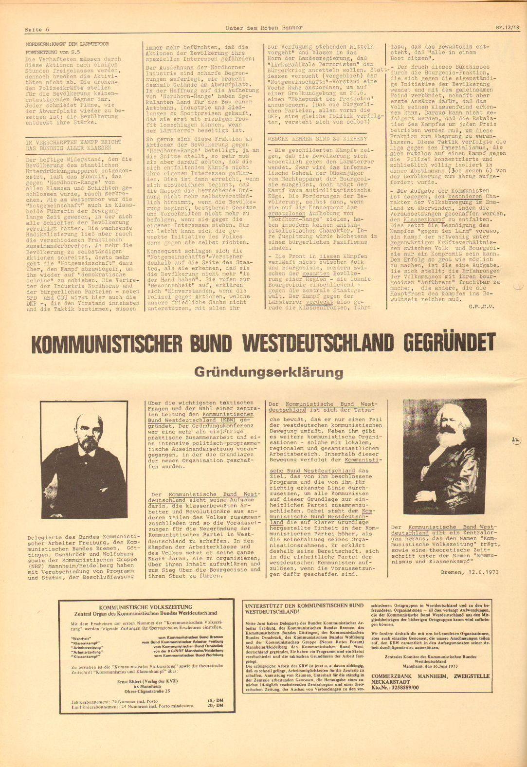 Bremen_Unter_dem_Roten_Banner099