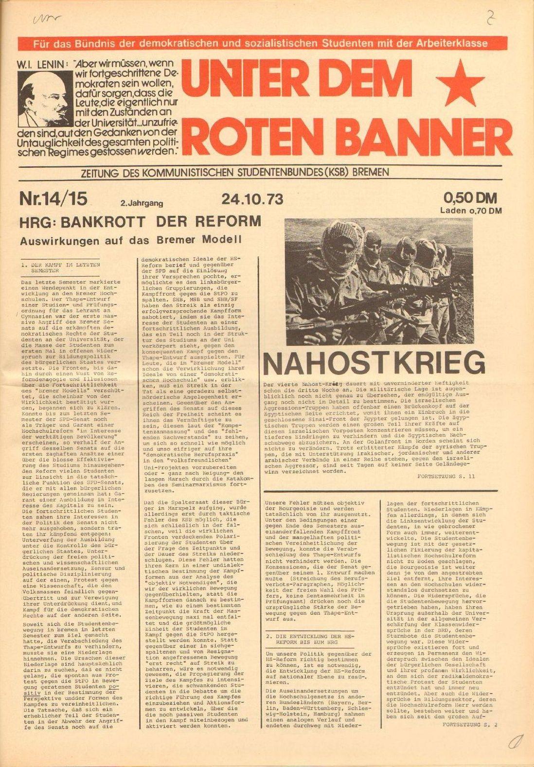 Bremen_Unter_dem_Roten_Banner110