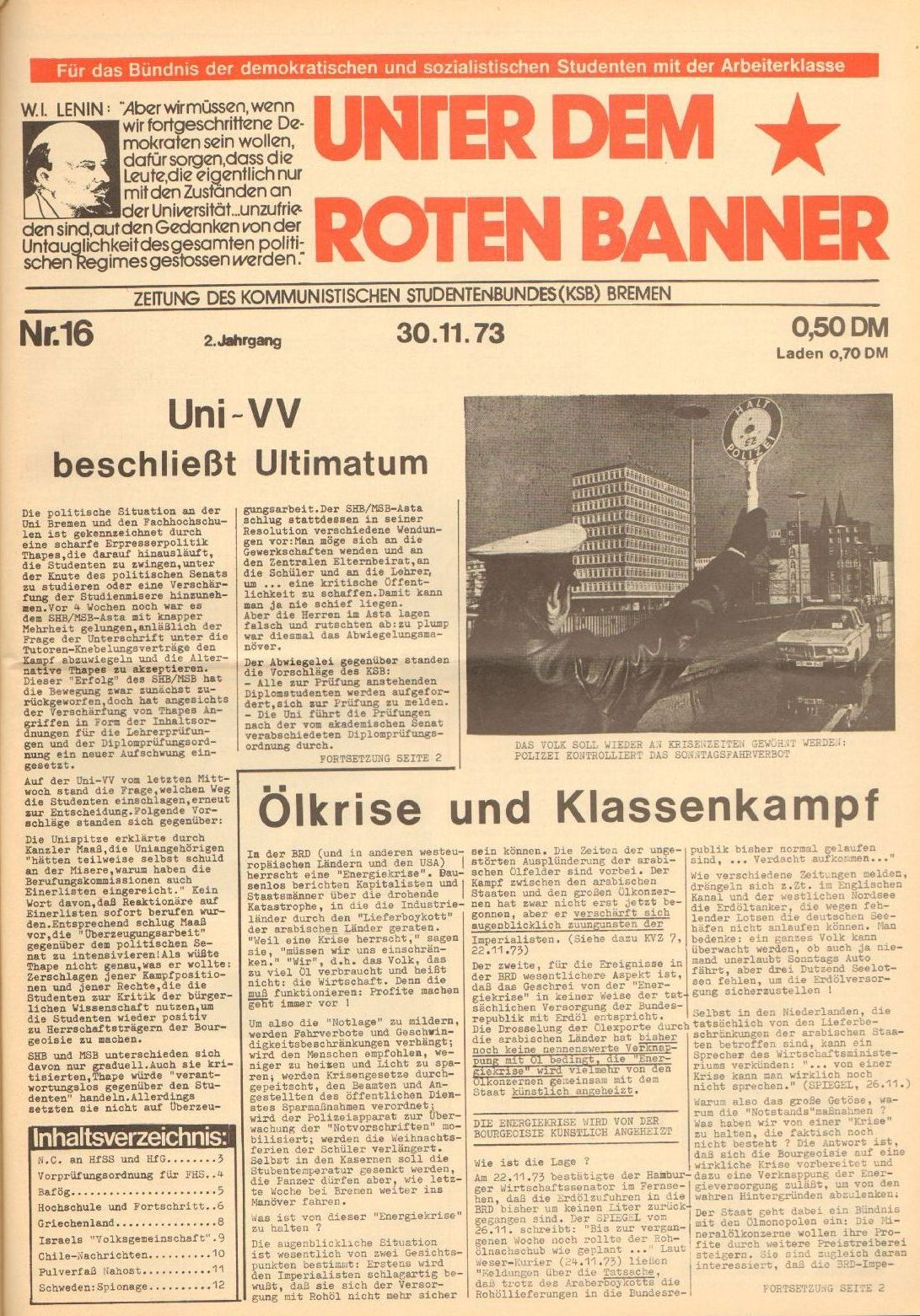 Bremen_Unter_dem_Roten_Banner126