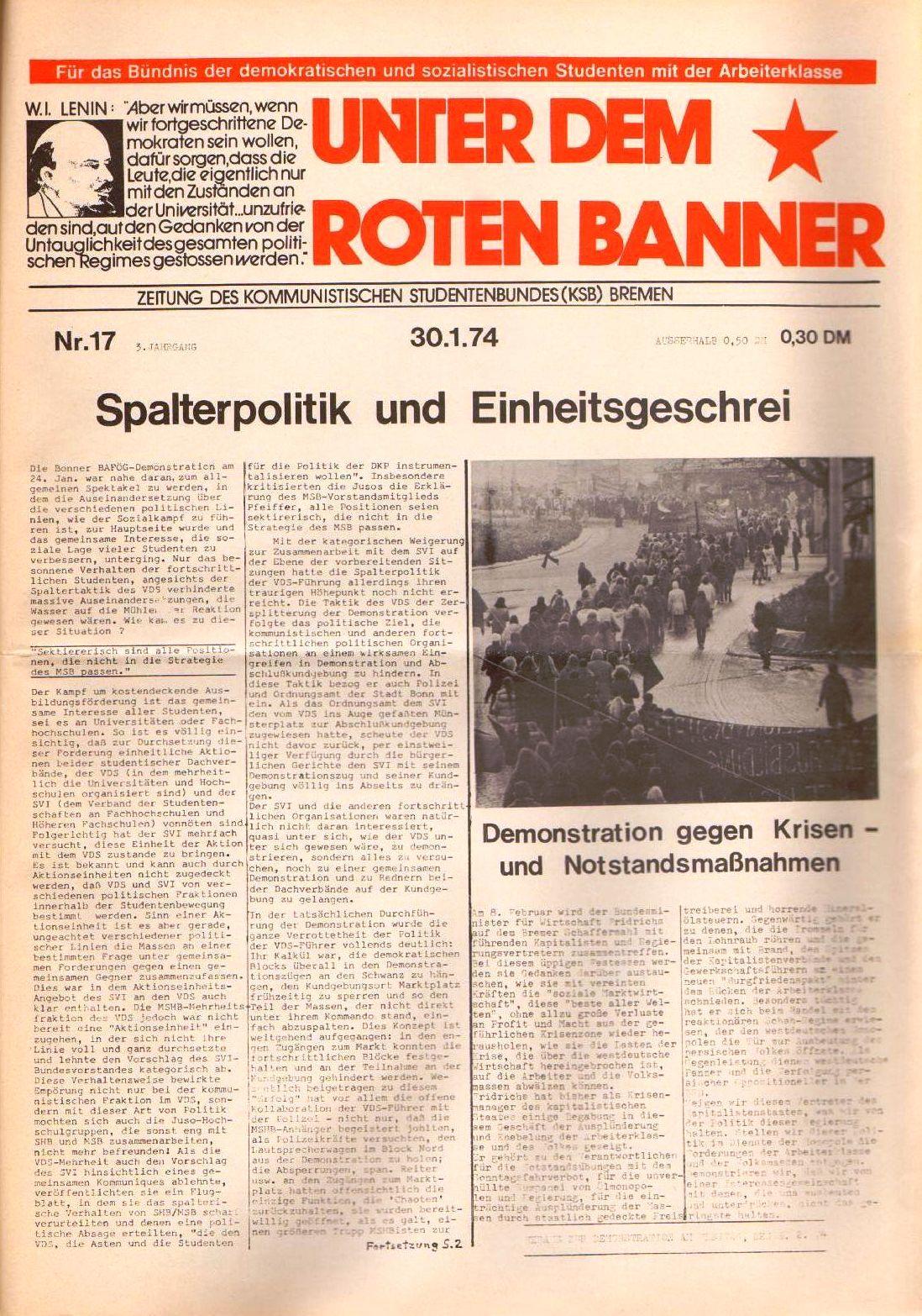 Bremen_Unter_dem_Roten_Banner138