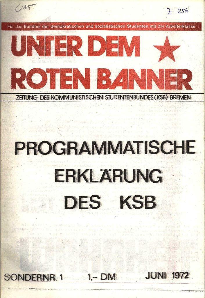 Bremen_Unter_dem_Roten_Banner146