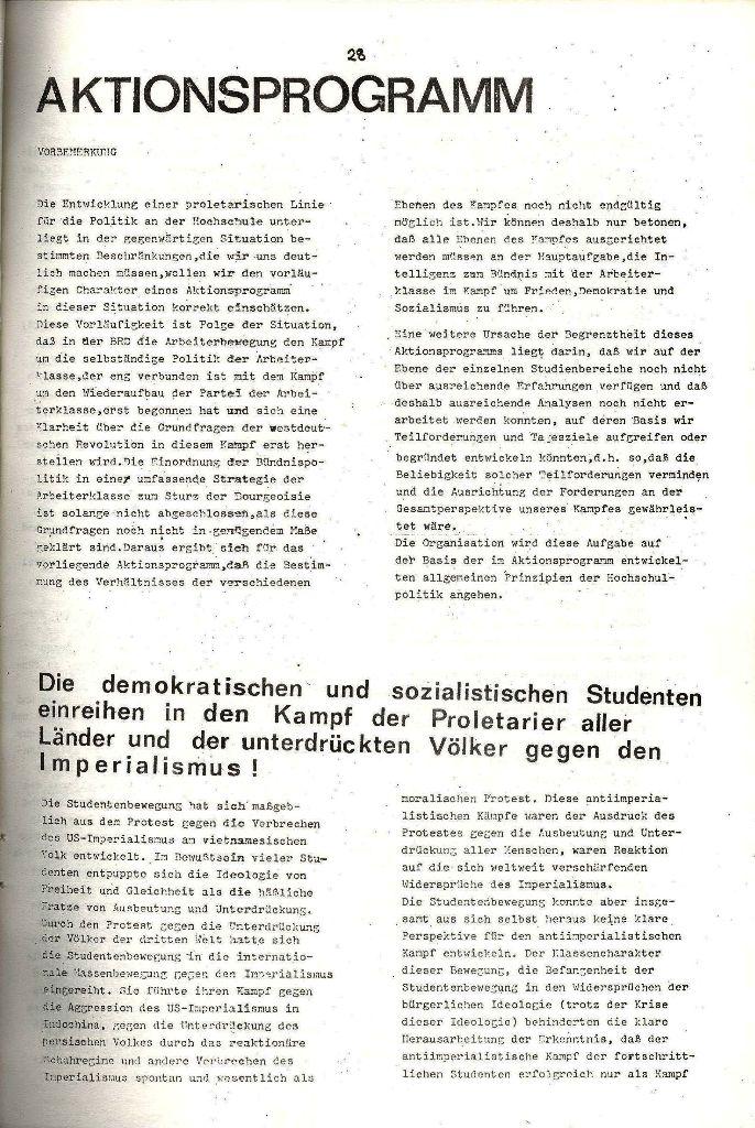Bremen_Unter_dem_Roten_Banner176